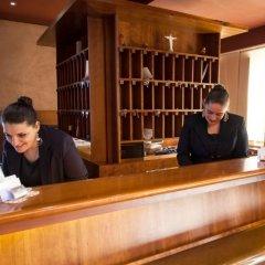 Hotel Graal Равелло интерьер отеля фото 3