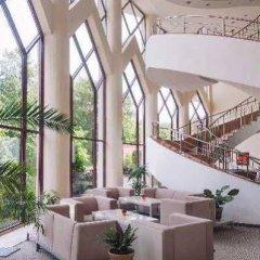 Отель Odessos Park Hotel - Все включено Болгария, Золотые пески - отзывы, цены и фото номеров - забронировать отель Odessos Park Hotel - Все включено онлайн гостиничный бар