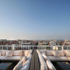 Splendid Hotel & Spa Nice Ницца фото 10