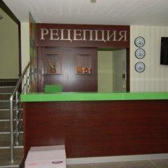 Отель Wellness Resort Ostrovche Болгария, Тырговиште - отзывы, цены и фото номеров - забронировать отель Wellness Resort Ostrovche онлайн фото 3