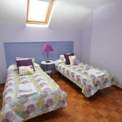 Апартаменты Apartment in Isla Playa, Cantabria 103315 by MO Rentals детские мероприятия