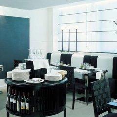 Отель NH Collection Lisboa Liberdade Португалия, Лиссабон - отзывы, цены и фото номеров - забронировать отель NH Collection Lisboa Liberdade онлайн в номере фото 2