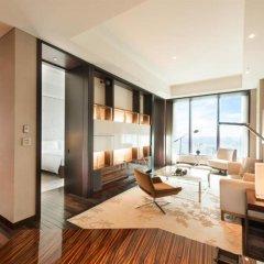 Отель Conrad Tokyo Япония, Токио - отзывы, цены и фото номеров - забронировать отель Conrad Tokyo онлайн в номере