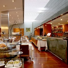 Апарт-отель Atenea Barcelona Барселона фото 5