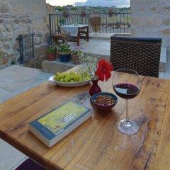Lamihan Hotel Cappadocia фото 17