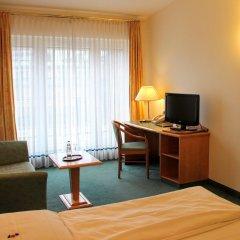 Hotel Daniel комната для гостей фото 3