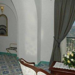 Hotel Parsifal - Antico Convento del 1288 Равелло помещение для мероприятий