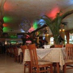 Отель Kristal Болгария, Ардино - отзывы, цены и фото номеров - забронировать отель Kristal онлайн гостиничный бар