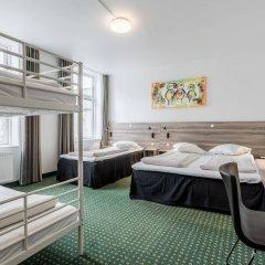Отель Good Morning + Copenhagen Star Hotel Дания, Копенгаген - 6 отзывов об отеле, цены и фото номеров - забронировать отель Good Morning + Copenhagen Star Hotel онлайн детские мероприятия фото 2