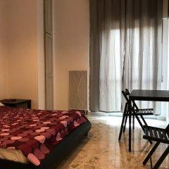 Отель Room 110 комната для гостей фото 2