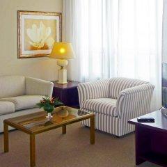 Отель Pestana Bahia Praia комната для гостей фото 5