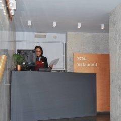 Отель Prestige Mar Y Sol Курорт Росес интерьер отеля
