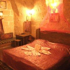 Cappadocia Mayaoglu Hotel Турция, Гюзельюрт - отзывы, цены и фото номеров - забронировать отель Cappadocia Mayaoglu Hotel онлайн комната для гостей фото 4