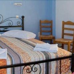 Отель Stella Nomikou Apartments Греция, Остров Санторини - отзывы, цены и фото номеров - забронировать отель Stella Nomikou Apartments онлайн сауна