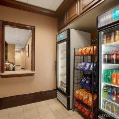 Отель Homewood Suites by Hilton Washington, D.C. Downtown США, Вашингтон - отзывы, цены и фото номеров - забронировать отель Homewood Suites by Hilton Washington, D.C. Downtown онлайн развлечения