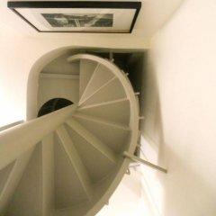 Отель Designer Stay - La Villette удобства в номере