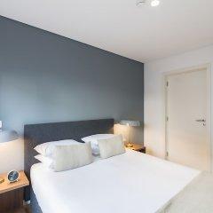 Апартаменты BO - Santa Catarina Luxury Apartments - Adults Only комната для гостей фото 5