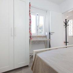 Отель Algés Village Casa 4 by Lisbon Coast комната для гостей фото 2
