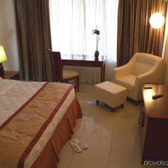 Отель Royal Nick Тема комната для гостей фото 3