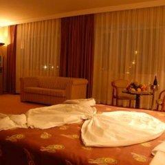 Eken Турция, Эрдек - отзывы, цены и фото номеров - забронировать отель Eken онлайн комната для гостей фото 4