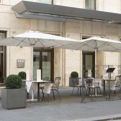 UNA Hotel Roma фото 4