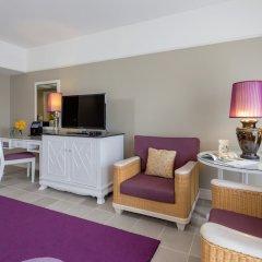 Отель Angsana Laguna Phuket Пхукет фото 8