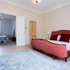 Отель Veeve - Highgate Retreat комната для гостей фото 3