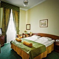 Шелфорт Отель комната для гостей