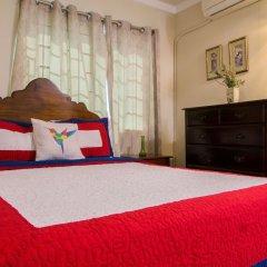 Отель Strathairn 207 by Pro Homes Jamaica детские мероприятия фото 2