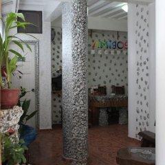 Отель Amigos Beach Resort Филиппины, остров Боракай - отзывы, цены и фото номеров - забронировать отель Amigos Beach Resort онлайн спа