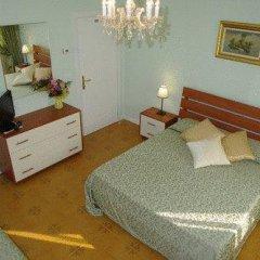Отель Alloggi Marin Италия, Мира - отзывы, цены и фото номеров - забронировать отель Alloggi Marin онлайн комната для гостей фото 5