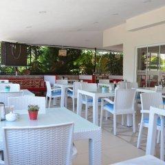 Kemal Butik Hotel Турция, Мармарис - отзывы, цены и фото номеров - забронировать отель Kemal Butik Hotel онлайн питание фото 2