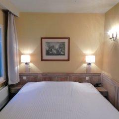 Отель Biskajer Adults Only Бельгия, Брюгге - 1 отзыв об отеле, цены и фото номеров - забронировать отель Biskajer Adults Only онлайн комната для гостей фото 3