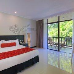 Отель Tanoa International Hotel Фиджи, Вити-Леву - отзывы, цены и фото номеров - забронировать отель Tanoa International Hotel онлайн комната для гостей