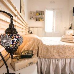 Отель B&B Il Borgo Италия, Поджардо - отзывы, цены и фото номеров - забронировать отель B&B Il Borgo онлайн комната для гостей фото 3