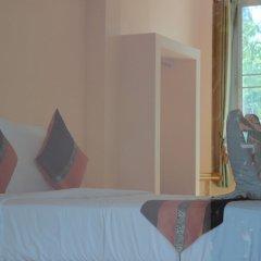 Отель Budchui Village2 комната для гостей фото 2