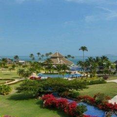 Отель Intercontinental Playa Bonita Resort & Spa фото 9