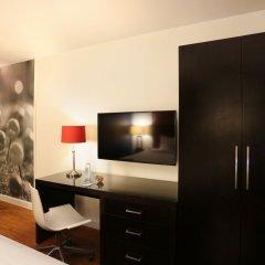 Отель Hayden США, Нью-Йорк - отзывы, цены и фото номеров - забронировать отель Hayden онлайн фото 2