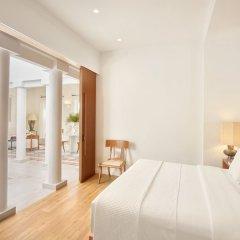 Отель Mandola Rosa, Grecotel Exclusive Resort Греция, Андравида-Киллини - 1 отзыв об отеле, цены и фото номеров - забронировать отель Mandola Rosa, Grecotel Exclusive Resort онлайн фото 2
