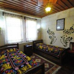 Kismet Cave House Турция, Гёреме - отзывы, цены и фото номеров - забронировать отель Kismet Cave House онлайн детские мероприятия