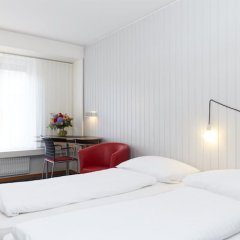 Отель Metropole Easy City Hotel Швейцария, Берн - 3 отзыва об отеле, цены и фото номеров - забронировать отель Metropole Easy City Hotel онлайн фото 5