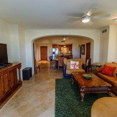 Отель Las Maanitas F4202 2 Br By Casago Мексика, Сан-Хосе-дель-Кабо - отзывы, цены и фото номеров - забронировать отель Las Maanitas F4202 2 Br By Casago онлайн комната для гостей