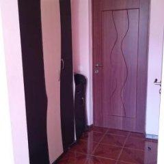 Гостевой дом Николина Фазенда сейф в номере