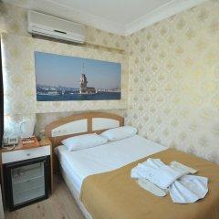 Preferred Hotel Old City Стамбул фото 5