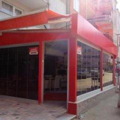Caner Pansiyon Турция, Текирдаг - отзывы, цены и фото номеров - забронировать отель Caner Pansiyon онлайн фото 28