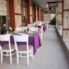 Отель Panorama Resort Болгария, Банско - отзывы, цены и фото номеров - забронировать отель Panorama Resort онлайн