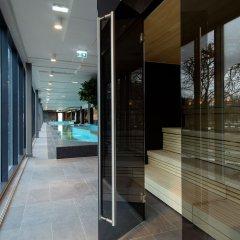 Отель Kalev Spa Hotel & Waterpark Эстония, Таллин - - забронировать отель Kalev Spa Hotel & Waterpark, цены и фото номеров интерьер отеля фото 2