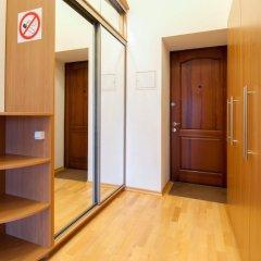 Гостиница Home-Hotel Mikhailovsksya 22-A Украина, Киев - отзывы, цены и фото номеров - забронировать гостиницу Home-Hotel Mikhailovsksya 22-A онлайн фото 9