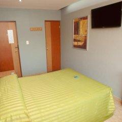 Отель Lira - Solo Adultos Мексика, Мехико - отзывы, цены и фото номеров - забронировать отель Lira - Solo Adultos онлайн фото 2