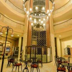 Thalia Unique Турция, Сиде - отзывы, цены и фото номеров - забронировать отель Thalia Unique онлайн интерьер отеля фото 2